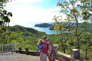 Beautiful Nicaragua!